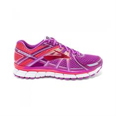 Brooks 120231 ADRENALINE GTS 17