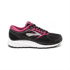 Brooks 120253 ADDICTION WALKER 13