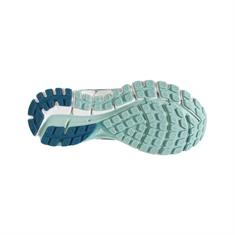 Brooks 120264 defyance