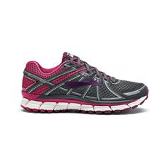 Brooks 1202641b DEFYANCE 10