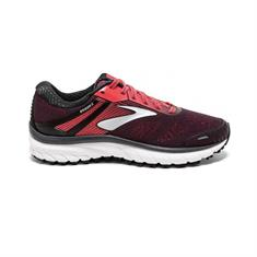 Brooks 120268 ADRENALINE GTS 18