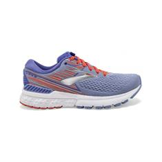Brooks 120284 ADRENALINE GTS 19