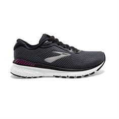 Brooks 1202961b ADRENALINE