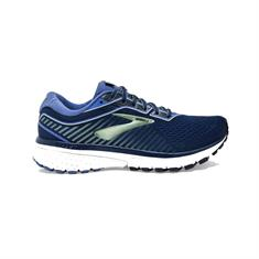 Brooks 120305 ghost 12