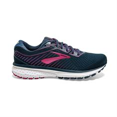 Brooks 1203051b GHOST 12