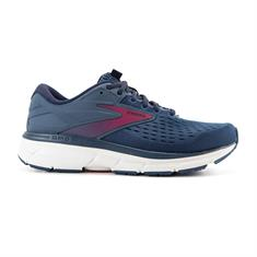 Brooks 1203121b dyad11
