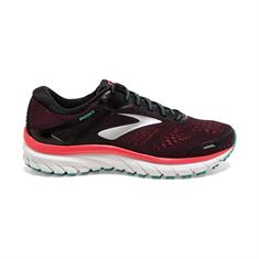 Brooks 1203201b DEFYANCE 11