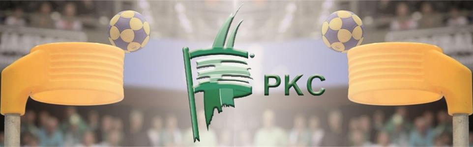 Clubshop PKC