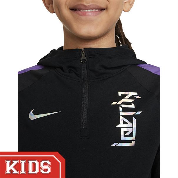 CV1501/1499 Kylian Mbappé trainingspak kinderen