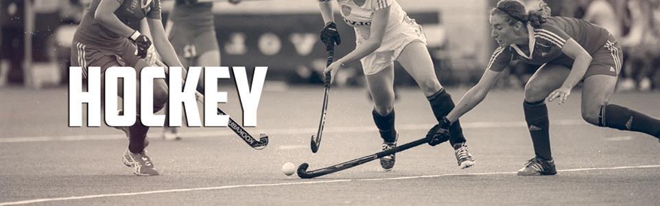 Dames Hockeyschoenen