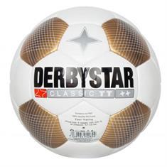 Derbystar 286952 CLASSIC