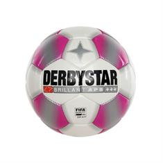 Derbystar 286966 BRILLANT LADIES
