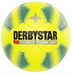 Derbystar 286995 FUTSAL GOAL PRO