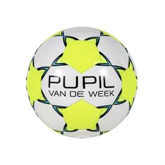 DERBYSTAR 287950 PUPIL VAN DE WEEK BAL