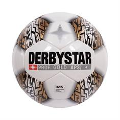 DERBYSTAR 4540105 PROF GOLD