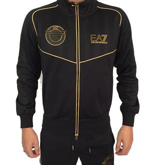 Ea7 3zpma8pjl3z SWEATER