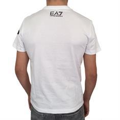 Ea7 3zpt39pj30z T-SHIRT
