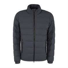 Ea7 6zpb23 jacket