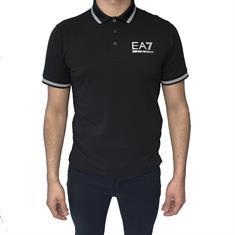 Ea7 6zpf04 polo
