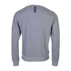Ea7 6zpm68 SWEATER