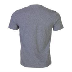 Ea7 6zpt57 t-shirt