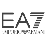 ea7-armani