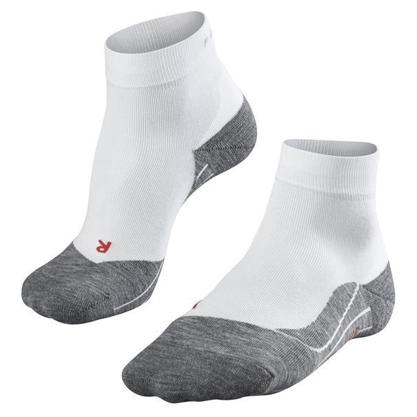 Falke 16706 running sokken