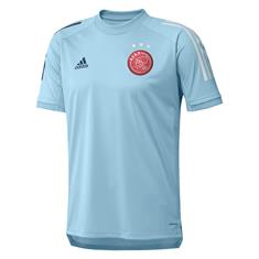 Fi5195 AJAX TRAINING SHIRT