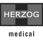 herzog-medical