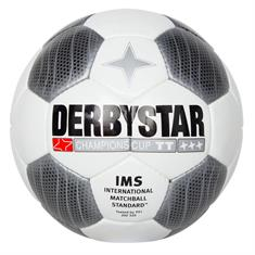 Hummel 4565 DERBYSTAR CHAMPIONS CUP