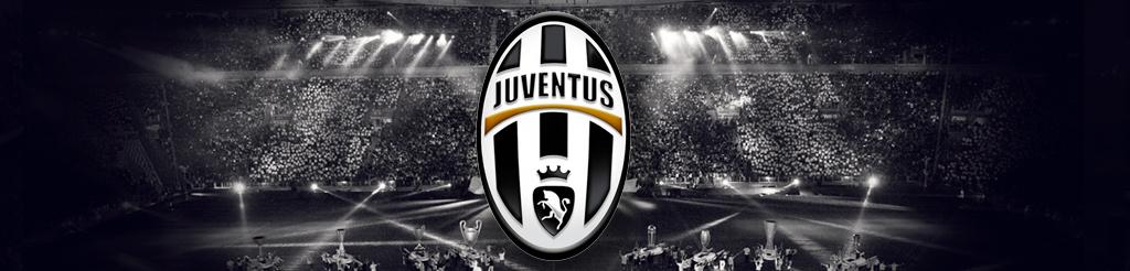 Juventus FC Voetbalpakken