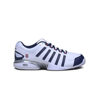 K swiss 03199 receiver