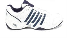K swiss 03322 ACCOMPLISH OMNI COURT