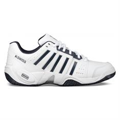 K swiss 05615 ACCOMPLISH OMNI