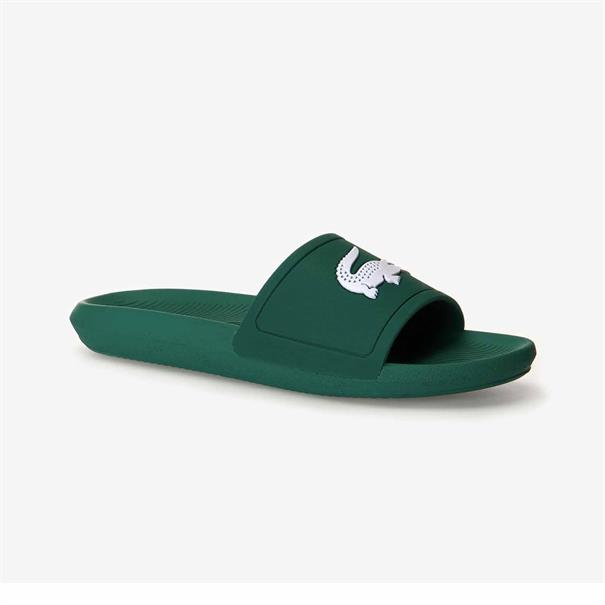 Lacoste 181r791 BADSLIPPERS