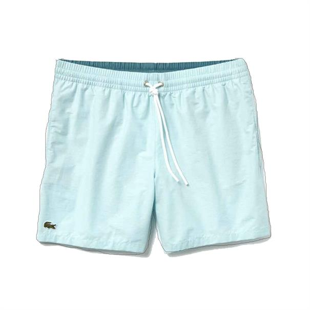 Lacoste Mh7092-91 ZWEMSHORT