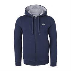 Lacoste Sh7609 jacket