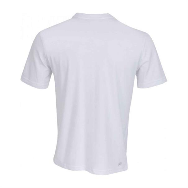 Lacoste Th7618-91 T-SHIRT