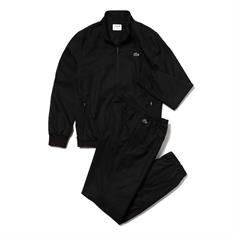 Lacoste Wh3584-91 suit