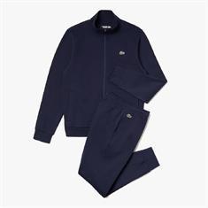 Lacoste Wh8646 suit