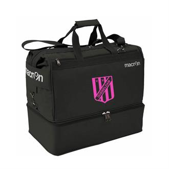 Macron 59271 apex bag (roze logo)