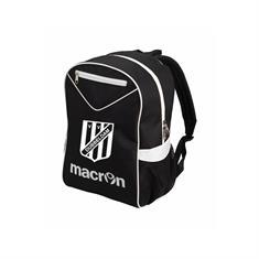Macron 59297 RUGZAK SLOT (MAAT S)