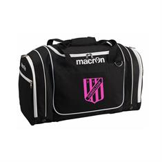 Macron 59307 CONNECTION BAG S (ROZE LOGO)