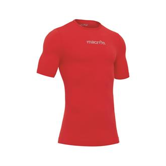 Macron 915902 PERFORMANCE TOP