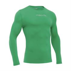 Macron 9161 PERFORMANCE Top