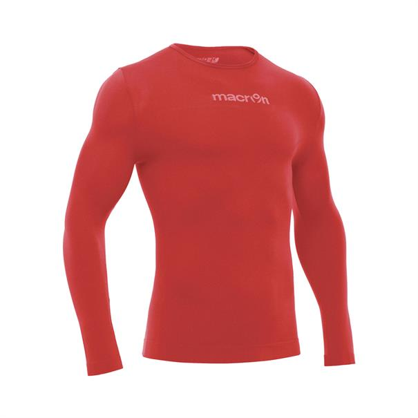 Macron 916102 THERMO SHIRT/PERFORMANCE TOP