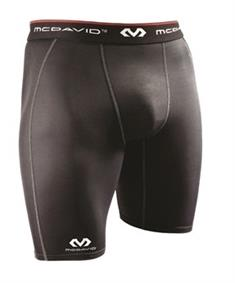 Mc david 479r NEOPRENE WARMTE SHORT