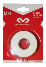 Mc david 61250r 3,8CM TAPE