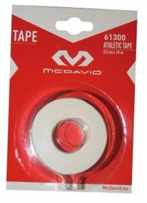 Mc david 61300r 2,5CM TAPE