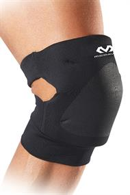 Mc david 646R VOLLEYBAL KNEE PADS